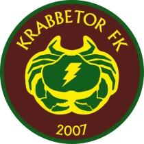 Krabbetor FK copy