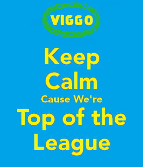 keep-calm-cause-we-re-top-of-the-league